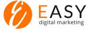 Easy Digital Marketing